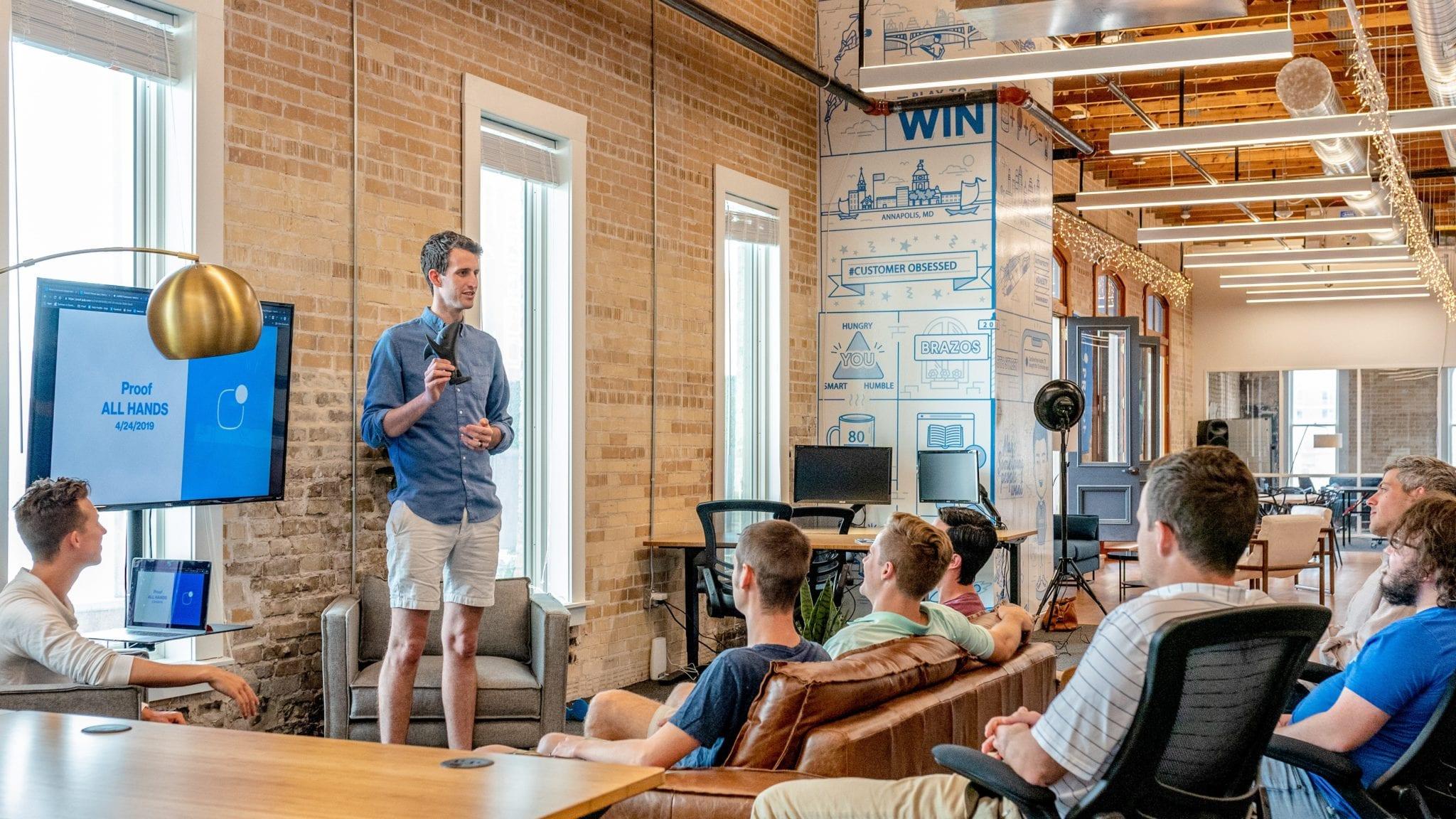 startup-pitch-deck